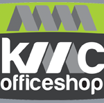 KMC Officeshop